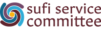 Sufi Service Committee